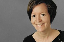 Anne Tögel
