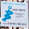 DER TREFF - Beratungszentrum Biedenkopf