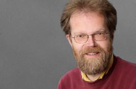 Hans-Christian Sander