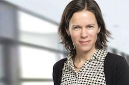 Anette Schuchhardt