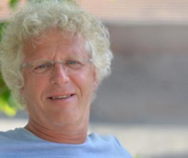 Leiter Thomas Dimroth verlässt das Haus am Ortenberg