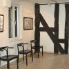 Gallerie 1
