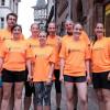 Marburger Nachtmarathon am 1. Juli 2016