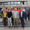 Beratung kommt an: Landrätin Fründt stellt Bericht zur Beratungssituation bei Sucht, Schulden und Psychosozialen Problemen vor