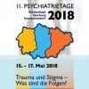 11. Psychiatrietage 2018