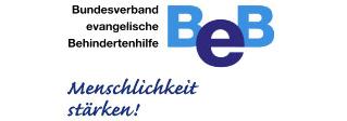 Bundesverband evangelische Behindertenhilfe e.V. (BeB)