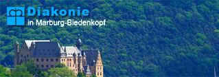 Diakonie Marburg-Biedenkopf