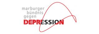 Marburger Bündnis gegen Depression
