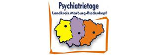 Psychiatrietage