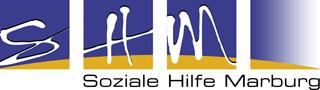 shm-logo