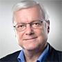 Dr. Jörg Garscha