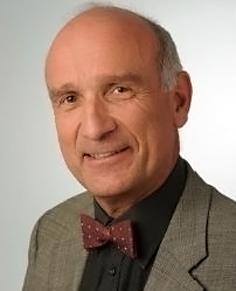 Lothar Flemming