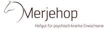 """http://www.merjehop.de"""""""