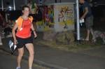 news_nachtmarathon_20150807_08