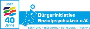 Bi-Sozialpsychiatrie