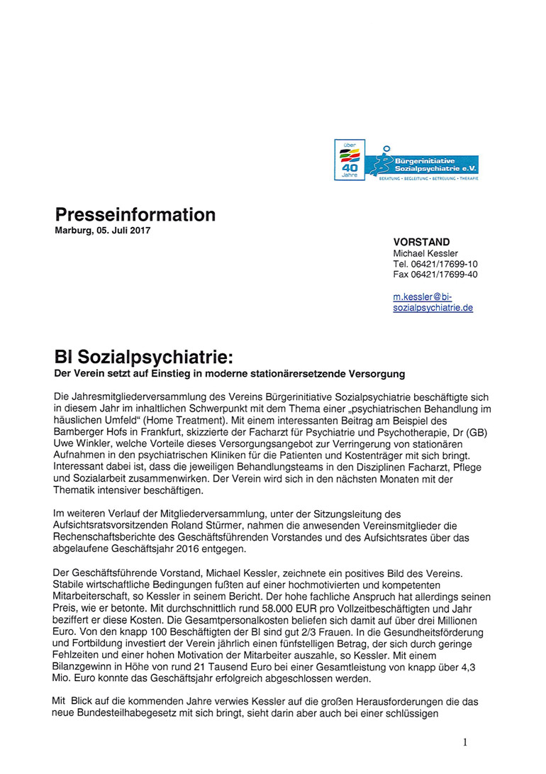 Presseinfomation_20170705-1