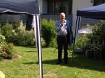 30 Jahre Haus am Ortenberg