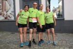 Nachtmarathon Marburg 2018