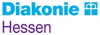 Diakonie Hessen