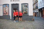 Marburg Nachtmarathon 2019 Gruppenfoto